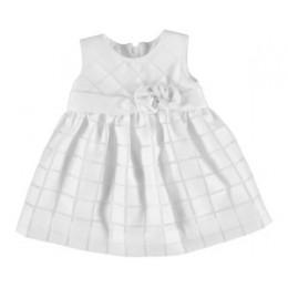 Dievčenské šaty Mayoral