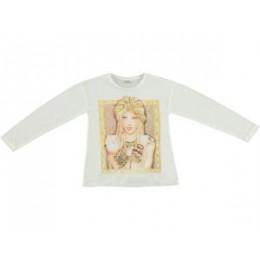 Dievčenské tričko Mayoral