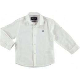 Chlapčenská košeľa Mayoral