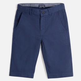 nohavice MAYORAL modrá