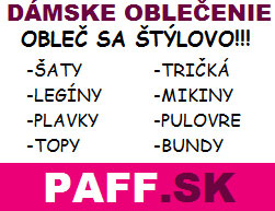 paff.sk